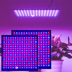 1000W Growth Lamp For Plants <font><b>Led</b></font> <font><