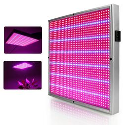 1000W LED <font><b>Grow</b></font> <font><b>Light</b></font>