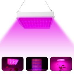 1000Watt LED grow light Full Spectrum for Indoor Plants Medi