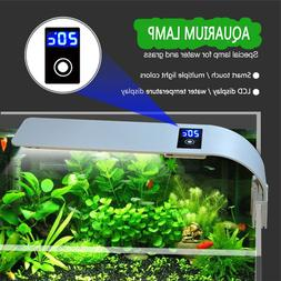 15w aquarium font b grow b font
