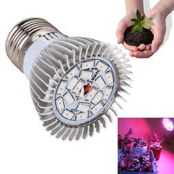 18W LED <font><b>Fluorescent</b></font> <font><b>Grow</b></f