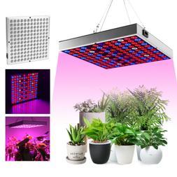 2000w led grow light 75led uv ir