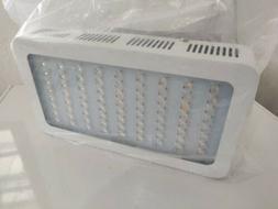 ACKE 300 LED Grow Light Full Spectrum Plant Light for Indoor