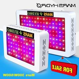 300w 600w led grow light full spectrum