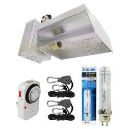 315w cmh cdm grow light fixture w