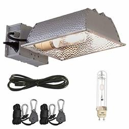 315W CMH CDM Grow Light Kit W/Bulb 120/240V Replace 4X300W/2