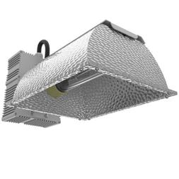 VIVOSUN 315w Watt Ceramic Metal Halide CMH CDM Grow Light Fi