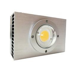 3500k 100W   Cree CXB3590 COB LED Grow Light Hydroponic Medi