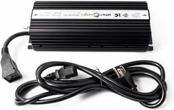 Hydroplanet™ 400W Digital Dimmable Electronic Ballast for
