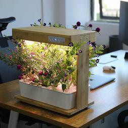 40W LED Indoor Plant Hydroponics Grow Light Garden Light For