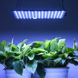 45 Watts LED Grow Light Indoor Growing 225 Ultrathin Panel B