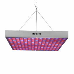 45W Led Grow Light, Unifun New Light Plant Bulbs Plant Growi