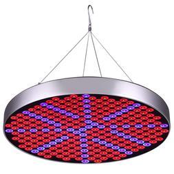 50W LED Plant Grow Lights, Shengsite UFO 250 LEDs Indoor Pla