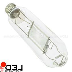 600-Watt Metal Halide  Grow Light Bulb with E39 Mogul Base