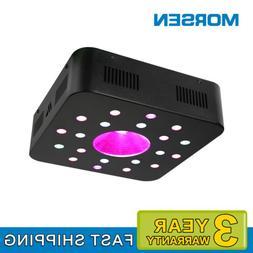 Morsen 600W COB Led Grow Light Full Spectrum Lamp For Plant