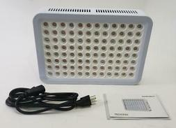 600W Grow Light Roleadro LED Grow Light White for Indoor Pla