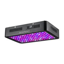 ColoFocus 1200W LED Grow Light Lamp Full Spectrum LED Light