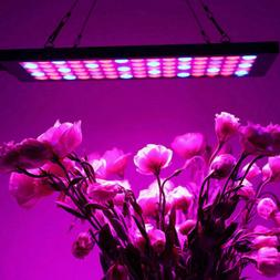 1000W LED Grow Light Hydroponic Full Spectrum Indoor Veg Flo