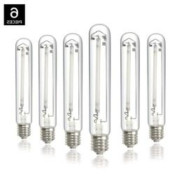 iPower 600w Watt High Pressure Sodium HPS Grow Light Bulb La