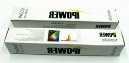 iPower 600w Watt  Super HPS Grow Light Bulb Lamp