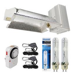 630w cmh cdm grow light fixture w
