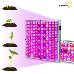 75/144 LED GROW LIGHT PANEL BOARD KIT FOR PLANT GERMINATION