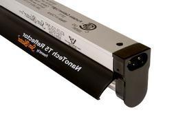 SunBlaster T5 24 Inch 24 Watt Strip Light w/ Reflector
