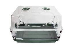 EarlyGrow 93763 Medium Seed and Herb Domed Propagator with V