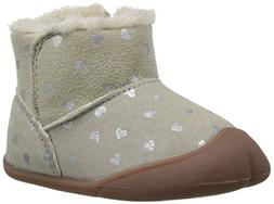 Carter's Every Step Stage 1 Bucket Early Walker Boot , Light