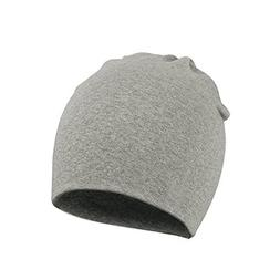 Durio Unisex Cute Baby Caps Soft Warm Infant Tollder Hats Lo
