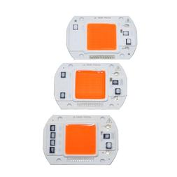 AC220V 110V <font><b>COB</b></font> <font><b>LED</b></font>