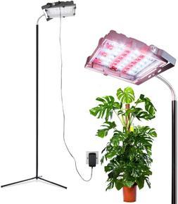ACKE-Floor-Lamp-Standing-Lamp for Indoor Plants' Growing,Gro