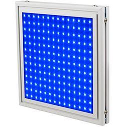 24 Watt Advance Spectrum LED Grow Light Panel
