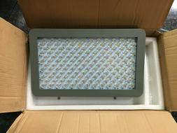 Advanced Platinum Series P450 450w 12-band LED Grow Light -