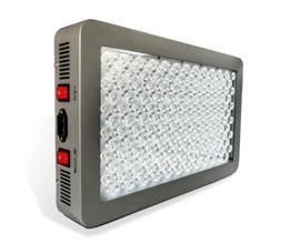 Advanced Platinum Series P450 450w 12-band LED Grow Light -