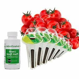 AEROGROW INTERNATIONAL INC AeroGarden Heirloom Cherry Tomato