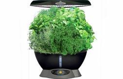 AeroGrow AeroGarden Ultimate Kitchen Gardener with 6-Pod Gou