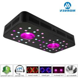 apollo 1200w cob grow light full spectrum