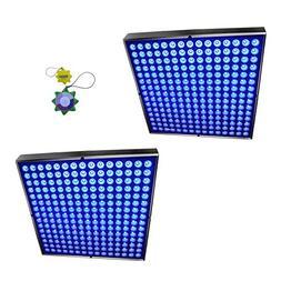 HQRP BA15s 24 LEDs SMD 5050 LED Bulb Cool White for Instrume