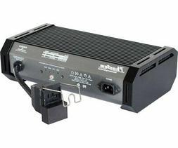 Phantom II, PHB2010 1000W Digital Ballast for MH or HPS Grow