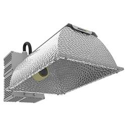 VIVOSUN 315W Ceramic Metal Halide CMH/CDM Grow Light Kit, ET