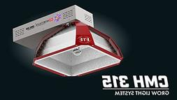 Eye Hortilux CMH 315 Grow Light System Ceramic Metal Halide