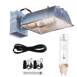 cmh grow light kit w