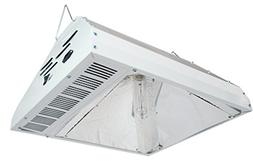 Hydroplanet™ 315W CMH System Complete Fixture Grow Light C