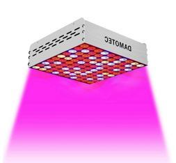 DAMOTEC 1000W LED Grow Light Full Spectrum Indoor Plant grow