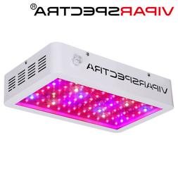 VIPARSPECTRA Dimmable 350W LED Grow Light  for Indoor Plants