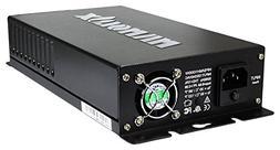 Nanolux Dimmable Digital Grow Light E-Ballast OG Series 1000