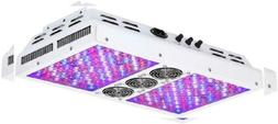 VIPARSPECTRA Dimmable Series PAR700 700W LED Grow Light - 3