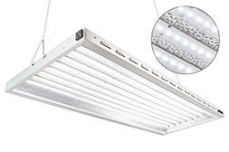 Durolux DLED8048W 320W LED Grow Light - Over 50% EnergySavin