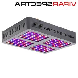 VIPARSPECTRA DS600 Dimmable 600W LED Grow Light for Indoor P